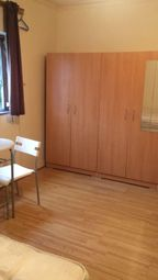 Thumbnail Room to rent in Colgrave, Leyton