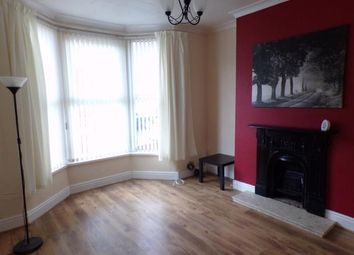 Thumbnail Property for sale in Woodhall Road, Old Swan, Liverpool, England