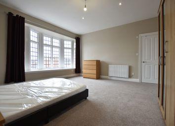 Thumbnail Studio to rent in Eltham High Street, Eltham