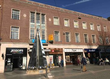 Thumbnail Office to let in High Street, Exeter