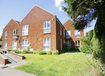 Thumbnail 3 bed flat to rent in High Street, Wheathampstead, St.Albans