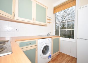 Thumbnail 1 bed flat to rent in Bedford Place, Maidstone