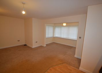Thumbnail 2 bed flat to rent in Roman Road, Middlesbrough