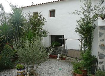 Thumbnail 4 bed country house for sale in Caniles, Granada, Andalusia, Spain