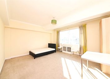 Thumbnail 1 bed flat for sale in Paramount Court, 41 University Street, Bloomsbury, London