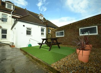 Thumbnail 2 bed flat for sale in Bexhill Road, St. Leonards-On-Sea