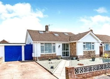 4 bed bungalow for sale in Laburnum Grove, Hayling Island, Hampshire PO11