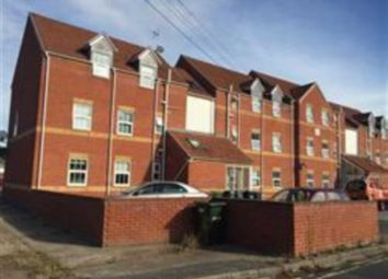 2 bed flat for sale in Old Brickyard, Nottingham NG3