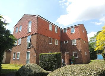 Thumbnail 1 bed flat to rent in Brook House, 33 Havelock Road, Croydon