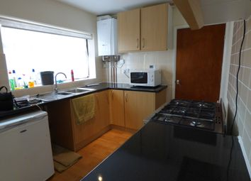 Thumbnail 3 bed semi-detached house to rent in Thornleigh Drive, Thorney