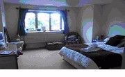 Thumbnail Detached house to rent in Woodward Close, Reading, East, Winnersh, Wokingham