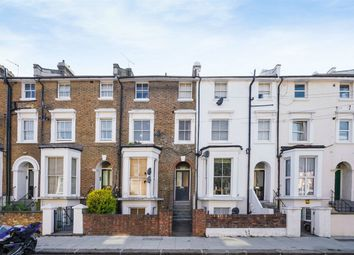 Thumbnail 3 bed detached house to rent in Adelaide Grove, London