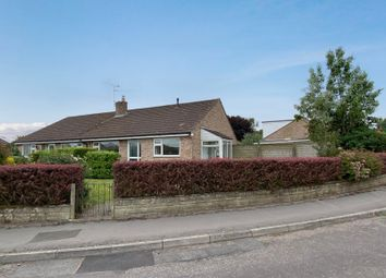 3 bed semi-detached bungalow for sale in Linkhay Orchard, South Chard, Chard TA20