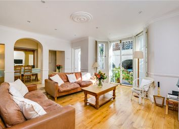 Thumbnail 2 bed property for sale in Old Brompton Road, London