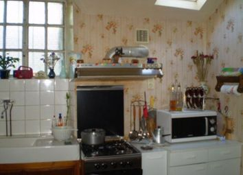 Thumbnail 2 bed property for sale in Haleine, Normandy, Orne, 61410, France