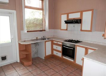 Thumbnail 2 bedroom property to rent in Kenmure Place, Preston