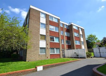 Thumbnail 2 bedroom flat for sale in The Priory, Epsom Road, Croydon