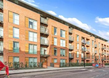 Thumbnail 2 bedroom flat for sale in The Residence, 65 Maygrove Road, West Hampstead