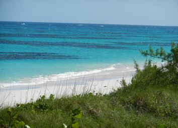 Thumbnail 3 bed property for sale in Greenwood Estates, Cat Island, The Bahamas