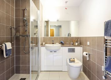 "Thumbnail 1 bed property for sale in ""Apartment Number 13"" at Albion Road, Bexleyheath"