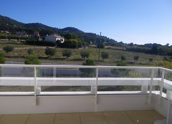 Thumbnail 1 bed apartment for sale in 83320, Carqueiranne, Fr