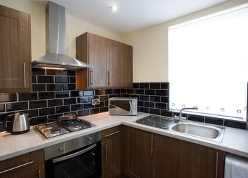 Thumbnail Room to rent in Connaught Road, Kensington, Liverpool