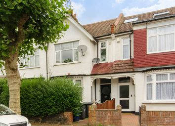 Thumbnail 1 bed flat for sale in Rosemont Avenue, North Finchley