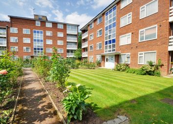 Thumbnail 3 bed flat to rent in Gunnersbury Manor, Elm Avenue, Ealing