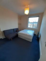 Thumbnail 1 bed flat to rent in Amhurst Road, Stoke Newington, Dalston