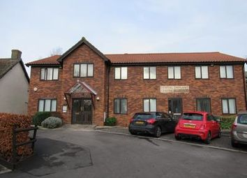 Thumbnail Office to let in Wynchgate House, Woodlands, Bradley Stoke, Bristol, Gloucestershire