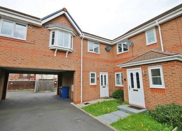 Thumbnail 3 bedroom semi-detached house for sale in Deal Close, Warrington