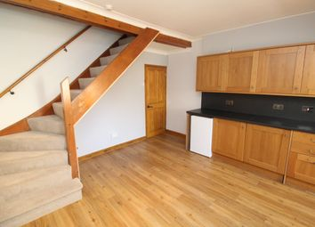 Thumbnail 2 bed property for sale in Aubrey Terrace, Cowbridge, Vale Of Glamorgan