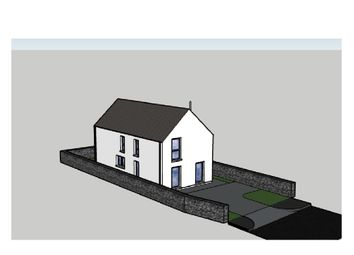 4 bed detached house for sale in Newbuild, 22 High Street, Kirkwall, Orkney KW15