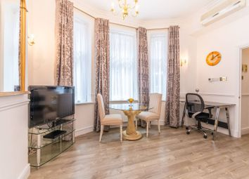 Thumbnail 1 bed flat for sale in Eastcastle Street, Fitzrovia, London