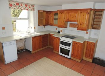 Thumbnail 3 bed cottage to rent in Brook Street, Adlington, Chorley