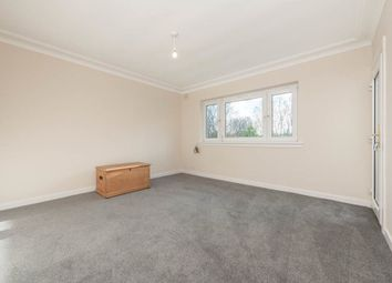 Thumbnail 3 bed flat to rent in Trinity Court, Edinburgh