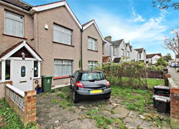 4 bed semi-detached house to rent in Monkton Road, Welling, Kent DA16