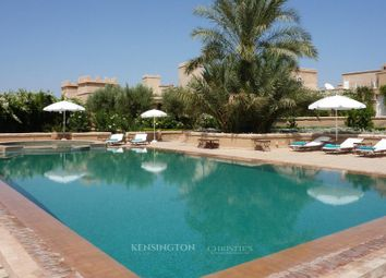 Thumbnail 15 bed villa for sale in Taroudant, 83000, Morocco