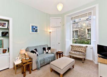 Springvalley Terrace, Morningside, Edinburgh EH10