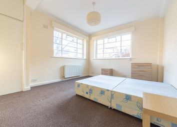 Thumbnail Studio to rent in Granville Court, Jesmond, Newcastle Upon Tyne