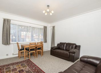 Thumbnail 2 bedroom maisonette to rent in Glenhill Close, Finchley