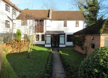 Thumbnail 2 bed cottage to rent in Troutbeck, Westgate, Louth
