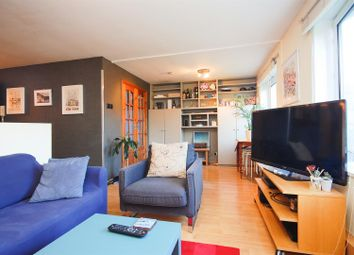 Thumbnail 1 bedroom flat for sale in Chatsworth Road, Mapesbury, London