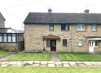 Thumbnail 3 bed property to rent in Hillside Way, Wortley, Sheffield
