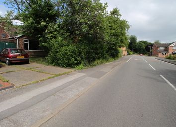Thumbnail 2 bed bungalow for sale in Trough Road, Watnall, Nottingham