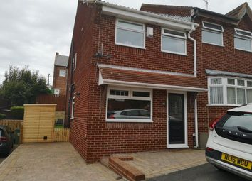 3 bed property for sale in Pinedale Drive, South Hetton, Durham DH6