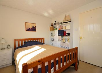Thumbnail 2 bed terraced house for sale in Cheshire Close, Bognor Regis, West Sussex