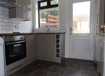 Thumbnail 2 bed terraced house for sale in Mayfield Avenue, Hurlford