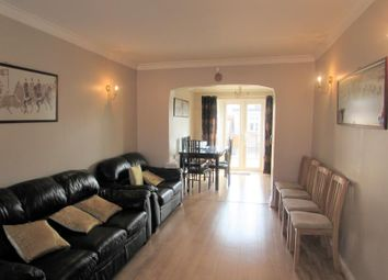 3 bed semi-detached house to rent in Taunton Way, Stanmore, Middlesex HA7