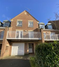 4 bed town house for sale in Rodyard Way, Coventry CV1